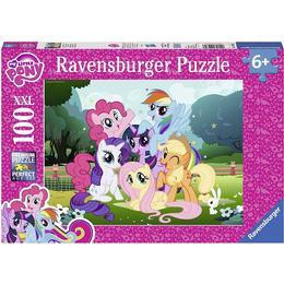 Ravensburger My Little Pony XXL 100 Pieces