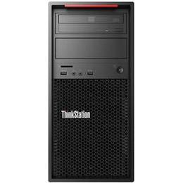 Lenovo ThinkStation P520c (30BX004JUK)
