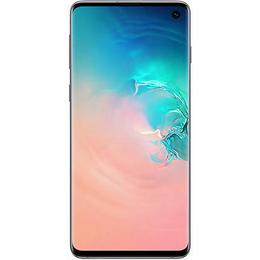 Samsung Galaxy S10 512GB Dual SIM
