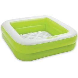 Intex Babypool Play Box