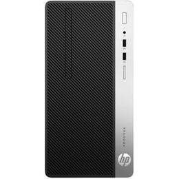 HP ProDesk 400 G5 (4CZ57ET)
