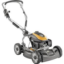 Stiga Multiclip Pro 50 SX H Petrol Powered Mower