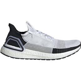 Adidas UltraBOOST 19 M - Ftwr White/Ftwr White/Grey Two
