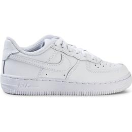 Nike Air Force 1 PS - White