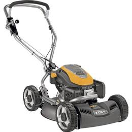 Stiga Multiclip 50 SX Petrol Powered Mower