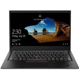 Lenovo ThinkPad X1 Carbon (20KH007BMX)