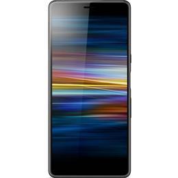 Sony Xperia L3 32GB Dual SIM