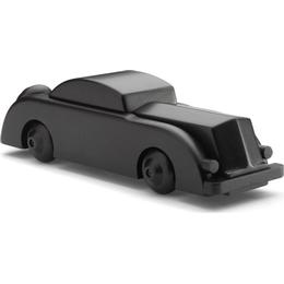 Kay Bojesen Limousine Small 16cm Figurine