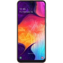 Samsung Galaxy A50 4GB RAM 128GB