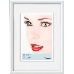 Walther Galeria 9x13cm Photo frames