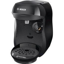 Bosch Tassimo Happy T10