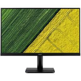 Acer KA241bid (UM.FX1EE.005)