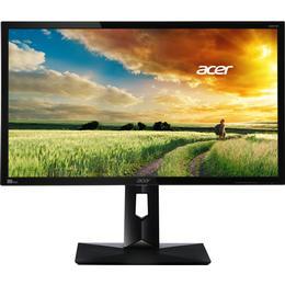 Acer CB281HK (UM.PB1EE.001)