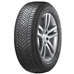 Hankook H750 Kinergy 4S 2 215/65 R16 102V XL