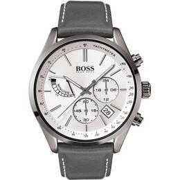 Hugo Boss Grand Prix (1513633)