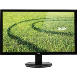 Acer K242HL (UM.FX3EE.002)