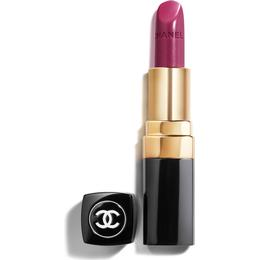 Chanel Rouge Coco #452 Emilienne