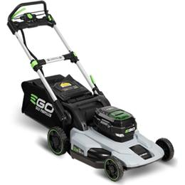 eGo LM2122E-SP Battery Powered Mower