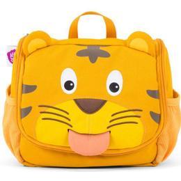 Affenzahn Timmy Tiger - Yellow/Brown