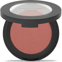 BareMinerals Gen Nude Powder Blush On the Mauve
