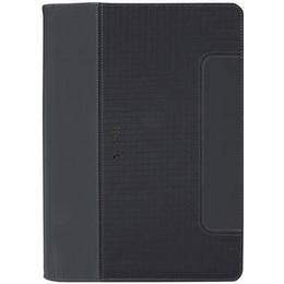 Maroo Tactical Folio Case (Microsoft Surface Pro 3/4)