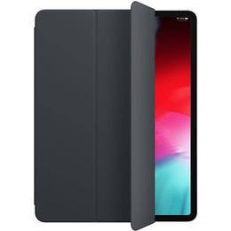 Apple Smart Folio iPad Pro 12.9 (3rd Generation)