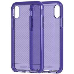 Tech21 Evo Check Case (iPhone XR)