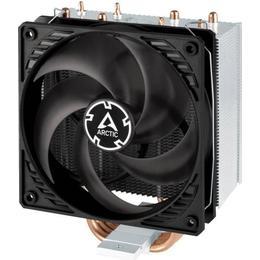 Arctic Cooling Freezer 34 CO