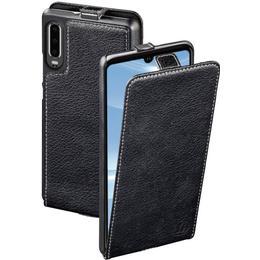 Hama Smart Case (Huawei P30)