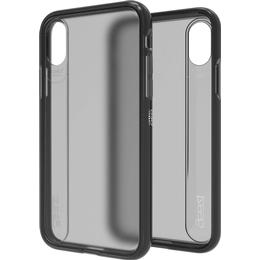 Gear4 Windsor Case (iPhone X/XS)