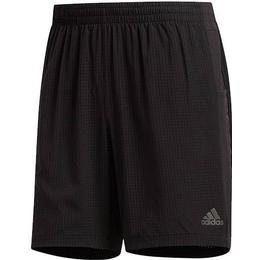 Adidas Supernova Shorts Men - Black