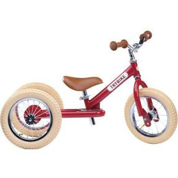 Trybike Tricycle