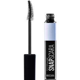 Maybelline Snapscara Mascara #001 Pitch Black