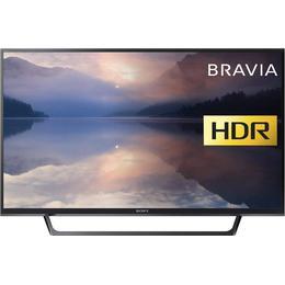 Sony Bravia KDL-32RE403