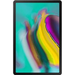 Samsung Galaxy Tab S5e 10.5 4G 64GB