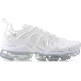 Nike Air Vapormax Plus M - White/Pure Platinum/White