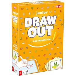 Tactic Draw Out Junior