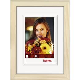 Hama Bella 13x18cm Photo frames