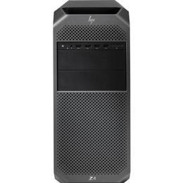 HP Z4 G4 Workstation (5UD02EA)