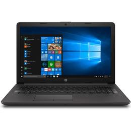 HP 250 G7 (6BP88EA)