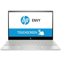 HP Envy 13-ah0001na (4EW09EA)