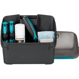 Gardena Maintenance and Cleaning Set 4067-20