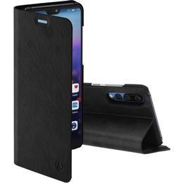 Hama Guard Booklet Case (Huawei P20 Pro)