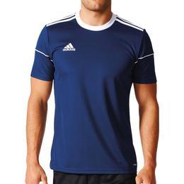 Adidas Squadra 17 Jersey Men - Dark Blue/White