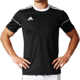 Adidas Squadra 17 Jersey Men - Black/White