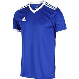 Adidas Tabela 18 Jersey Men - Bold Blue/White