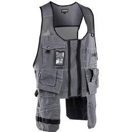 Blåkläder 31001370 Waistcoat Jacket