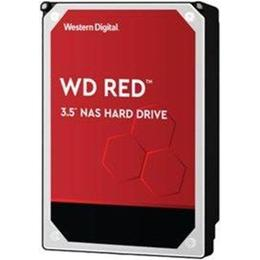 Western Digital Red WD60EFAX 6TB