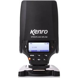 Kenro Mini Speedflash for Canon