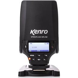 Kenro Mini Speedflash for Sony